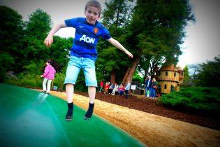 Birr-Castle-Blue-Forest-Tree-House-Playground-5