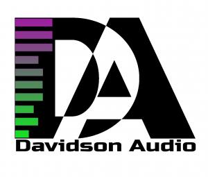Davidson Audio