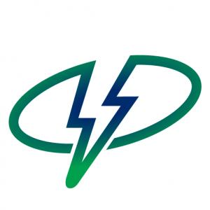 Coastal Electrical Integration