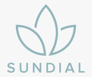Sundyal