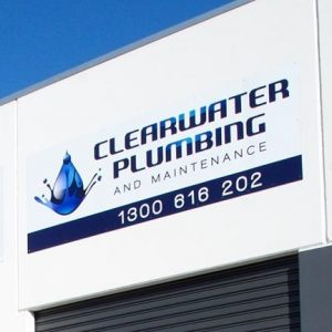 Clearwater Plumbing
