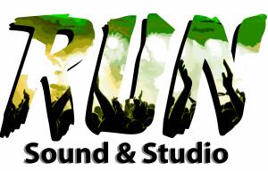 Run Studio and Sound