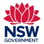 NSW State Government
