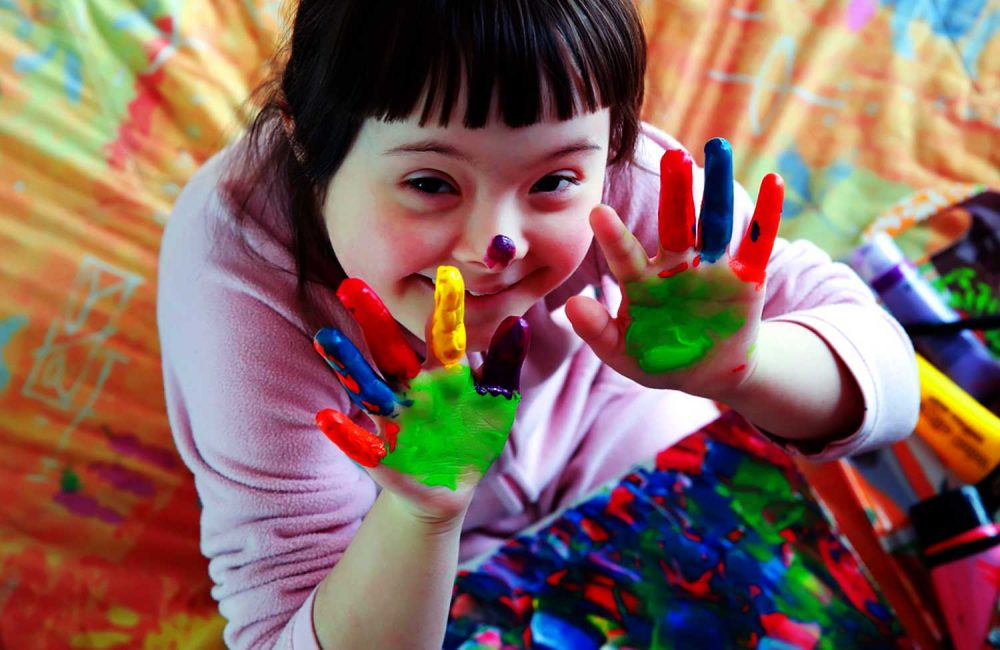 Care-for-children-with-disabilities