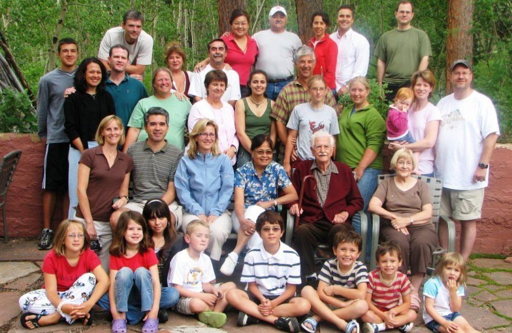 familyreunion2